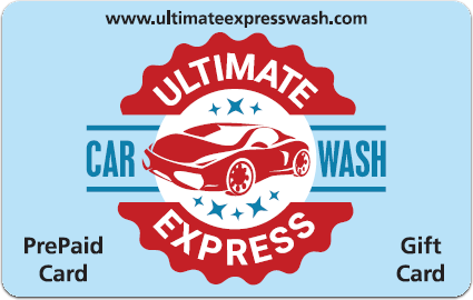 Naples car wash service naples florida auto cleaning services solutioingenieria Gallery