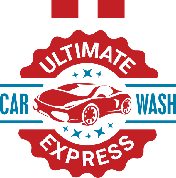 Ultimate Express Car Wash
