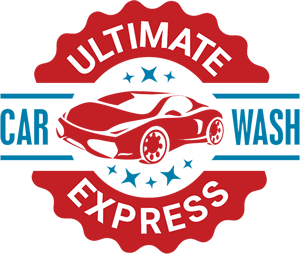 Naples Car Wash Service Naples Florida Auto Cleaning Services