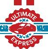 Ultimate Express Car Wash