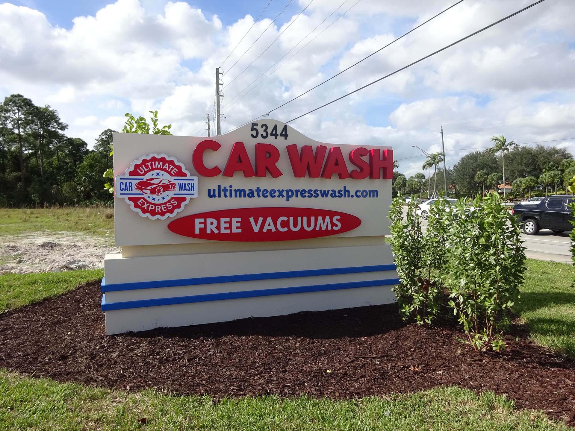 Car wash coupons naples fl