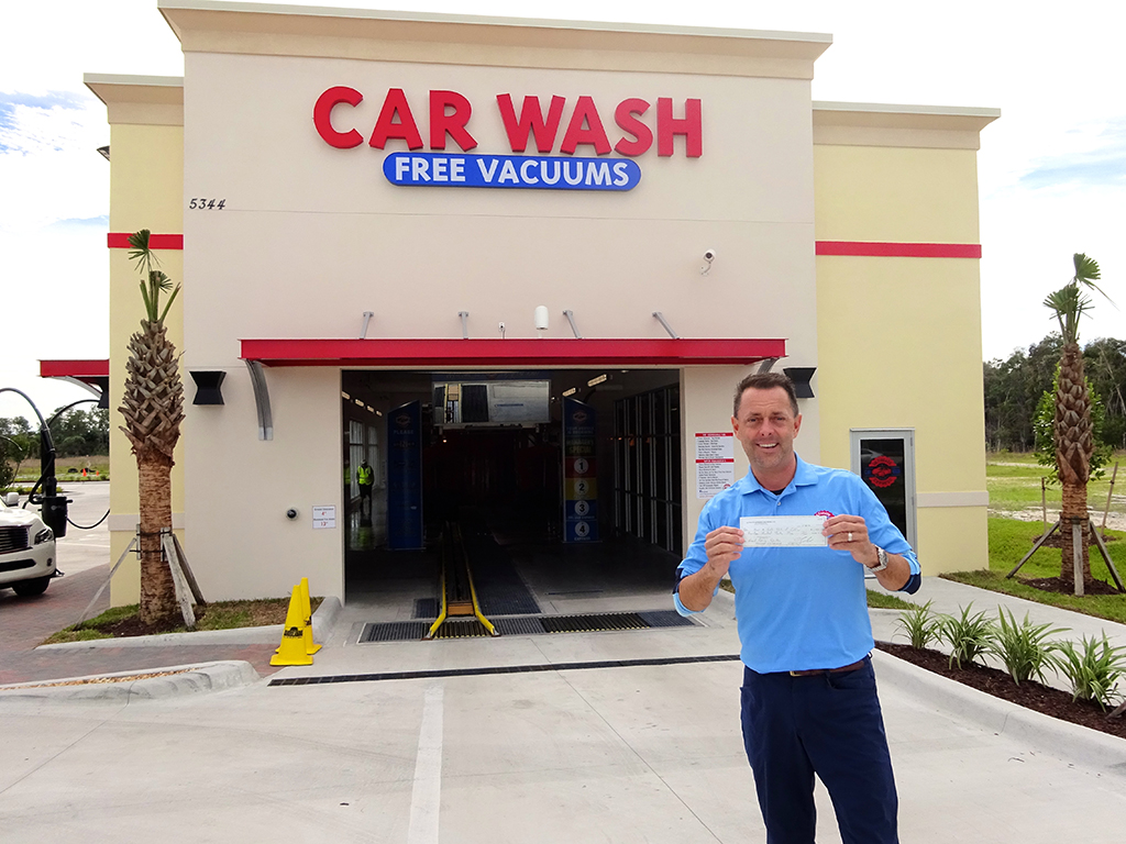 Naples car wash service naples florida auto cleaning services solutioingenieria Gallery