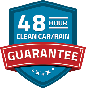 Car Wash Naples Florida
